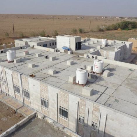 Almarawa'a-Hospital-1