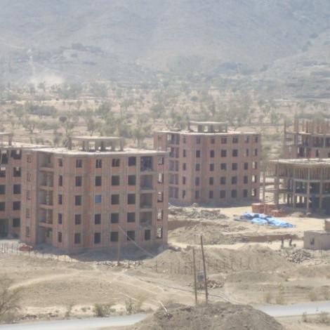 Alsaleh-Residentid-10