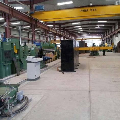 Alsunidar-Pipes-Factory-11