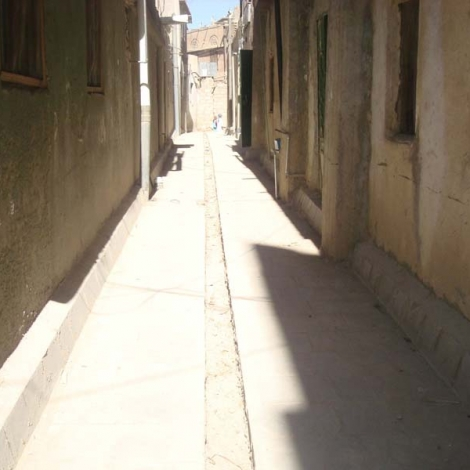 Paving-the-streets-of-Azal-Province-10