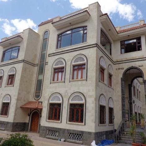 Residential-House-Hadda-1